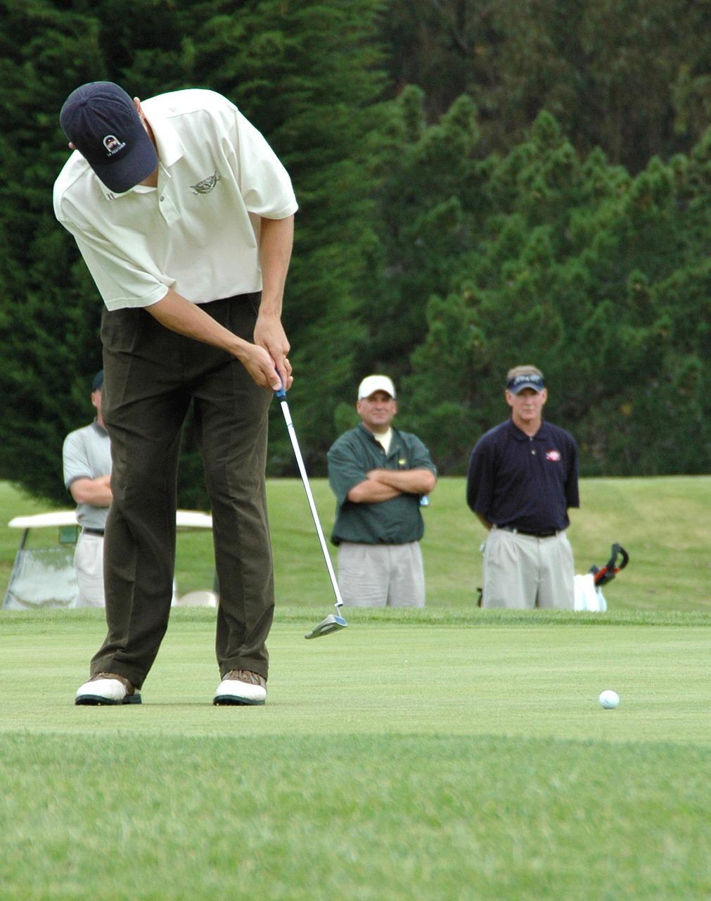 golfers-660596_1280