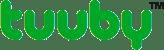 Tuuby