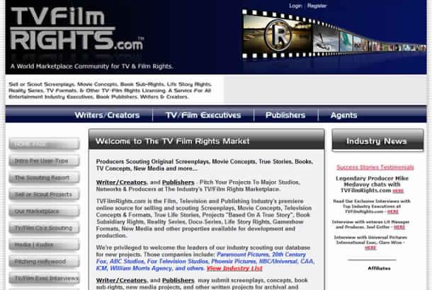 lrgTVFilmRights
