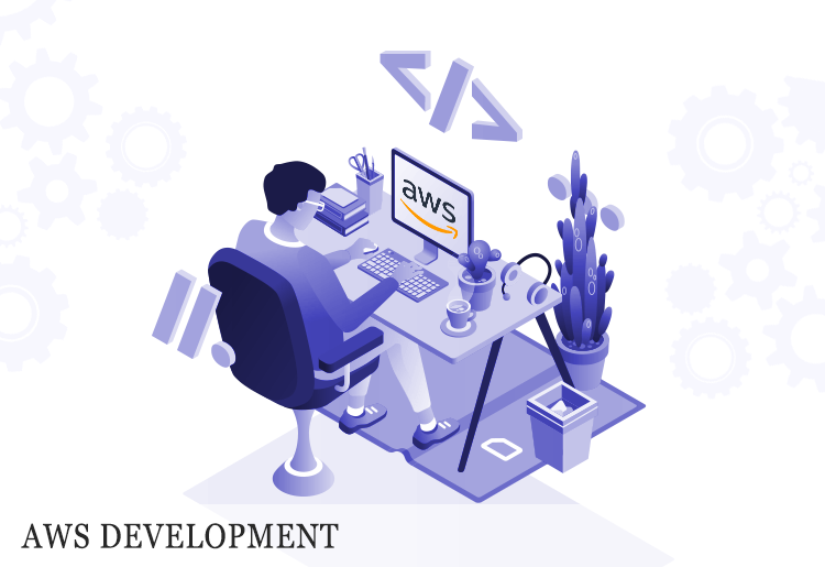 AWS-Development