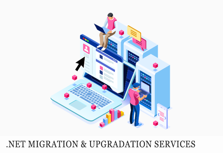 .NET-Migration-&-Upgradation-Services