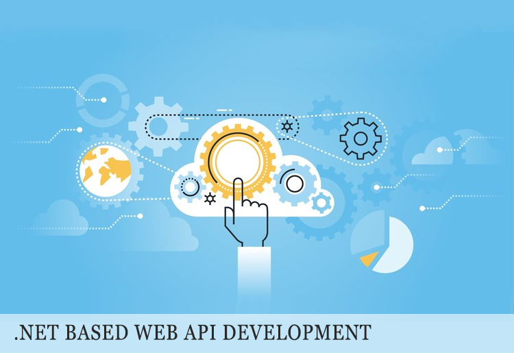 .Net-Based-Web-API-Development