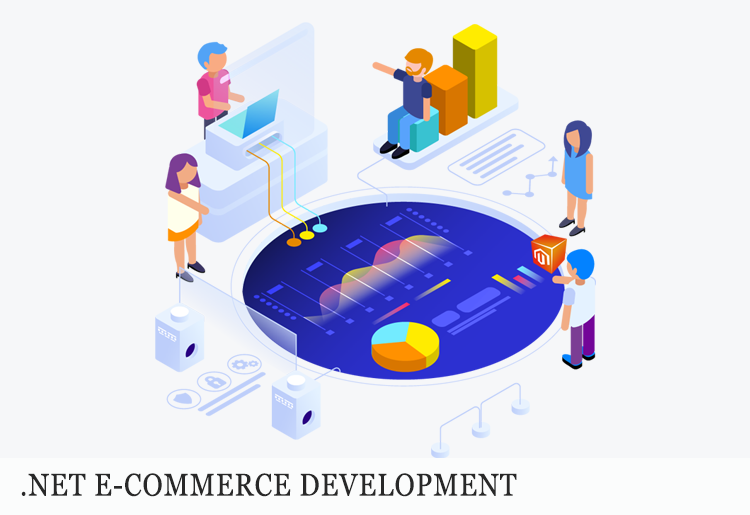 .Net-E-Commerce-Development