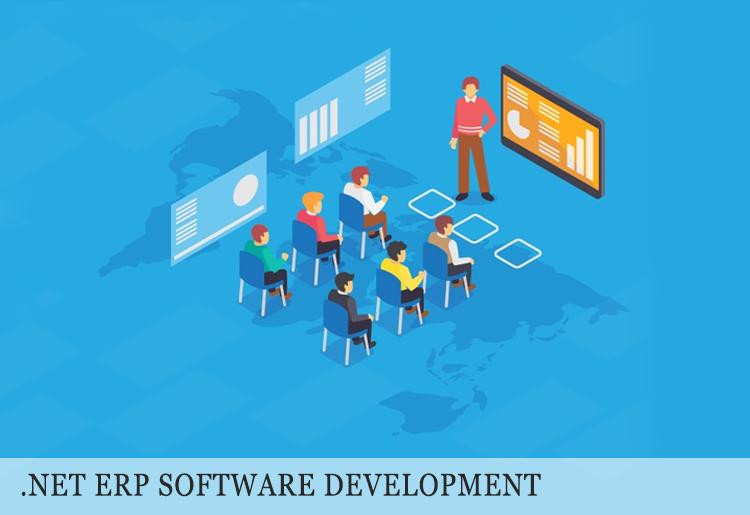 .Net-ERP-Software-Development